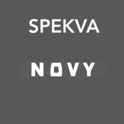 Logo_Spekva_Novy