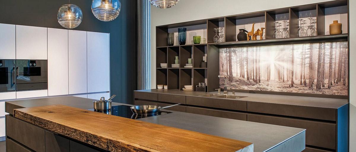k chenforum lebach gmbh kochen mit gas. Black Bedroom Furniture Sets. Home Design Ideas